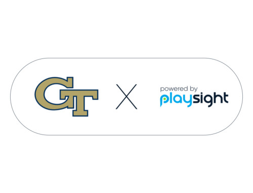 Georgia Tech Baseball to add PlaySight Video Technology