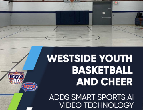 Westside Youth Basketball and Cheer to bring pro-level video to its program